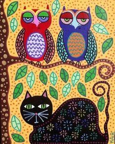 Arte popular del hamonmichele
