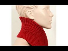 ▶ Cartesian® Scarf | Have fun. Stay warm. - YouTube Stay Warm, Merino Wool, Looks Great, Have Fun, Elegant, Face, Youtube, Design, Style