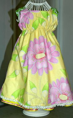 Over and Under Dress Size 3 by mickiesmuse on Etsy, $42.00