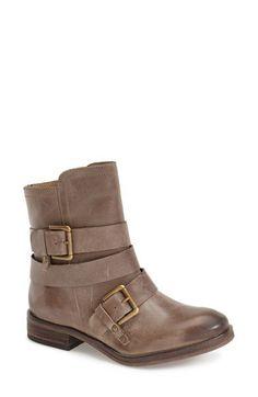Treasure&Bond 'Sabana' Short Boot (Women)   Nordstrom