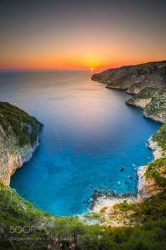 Paradise Paradise by micheliluca. Please Like http://fb.me/go4photos and Follow @go4fotos Thank You. :-)
