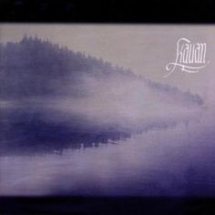 Tenhi Kauan album cover