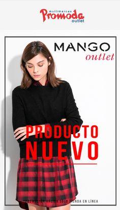 #Glamour #Mango #Outlet #moda #vestido #pantalón #sweater #cardigan #saco #blusa #camisa #chamarra #leggings #top #jeans #falda #Promoda #Outlet #Online https://promoda.com.mx/categoria-producto/mujeres/mango/