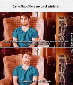 Daniel+Telling+It+How+It+Is