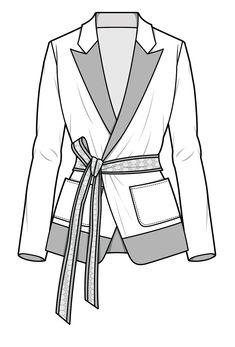 design17 la moda ilustrador