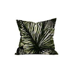 Tropikal İnce Yapraklı 1 - Kırlentler - Cipcici