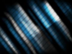 Blue Designs Abstract Wallpaper - http://www.56pic.com/abstract/blue-designs-abstract-wallpaper/