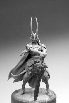 KD--Female-Warlords-69.JPG