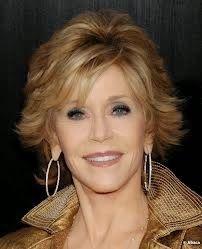 Consejos de maquillaje para mujeres mayores, y pieles maduras!!! ~ Bella en Casa.com