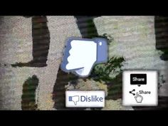Motorcycle Crash Video Running ► DISLIKED&Shared NOW!!