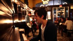 """""""A Hallelujah Christmas"""" by Cloverton (OFFICIAL VIDEO)"""