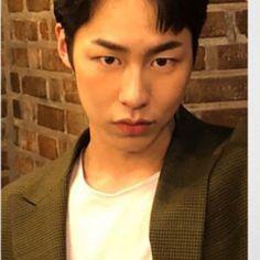 Korean Face, Japanese Men, Actors, Future Husband, Korean Drama, Heart, Drama Korea, Kdrama, Hearts