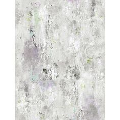 Buy Designers Guild Jardin des Plantes Corneille Paste the Wall Wallpaper Online at johnlewis.com