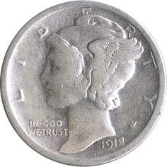 http://www.filatelialopez.com/moneda-plata-dime-estados-unidos-mercurio-1918-p-18504.html
