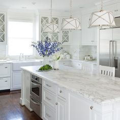 What do you think of the sink and countertop?