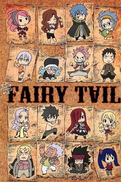 Read manga Fairy Tail 365 online in high quality Fairy Tail Nalu, Fairy Tail Ships, Arte Fairy Tail, Fairy Tail Funny, Fairy Tail Love, Fairy Tail Guild, Fairy Tail Drawing, Fairytail, Gruvia