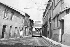 Bom Norte: Carnide Antiga 256 fotos a maior colecção!!!!!@BomNorte2010 Lisbon, Portuguese, Past, Photos, City Photography, Lisbon Portugal, Old Photos, Nice, Stuff Stuff