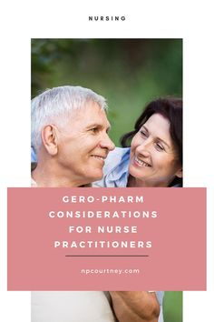 What happens to people as they age? What types of treatments are best for those who are aging? A great nurse practitioner considers the physical condition and any medications that the patient may be taking. What are your top tips when looking after those who are aging? #geropharm #nursepractitioners #nursingknowledge #nurse Esophageal Spasm, Alpha Blocker, Medication List, Nursing Tips, Physical Condition, Growth Hormone, Muscle Tone, Nurse Practitioner, Medical Advice