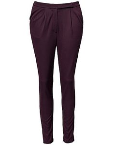 5 INCH AND UP FOR NELLY PINE PANTS