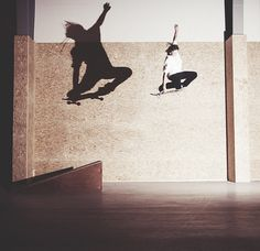 #skating #skater - Nothing great was ever achieved without enthusiasm. -Ralph Waldo Emerson