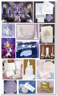 Wedding invitations disney cinderella ideas for 2019 Aladdin Wedding, Disney Wedding Favors, Cinderella Wedding, Wedding Favor Tags, Princess Wedding, Wedding Invitations, Princess Theme, Quince Invitations, Cinderella Princess