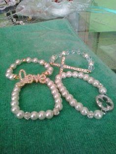 perlas! (mis consentidas)