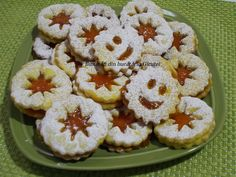 Biscuits, Cookies, Cake, Desserts, Food, Sweets, Recipes, Salads, Crack Crackers