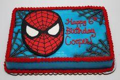 Marvelous Image of Spiderman Birthday Cakes Spiderman Birthday Cakes Spiderman Spider Man Pinte Spiderman Torte, Spiderman Birthday Cake, Superhero Cake, Superhero Birthday Party, Spiderman Spiderman, Spider Man Birthday, Birthday Cakes For Men, Themed Birthday Cakes, Spider Man Party