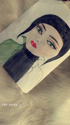 ♥️♥️. Pocahontas, Disney Characters, Fictional Characters, Disney Princess, Art, Art Background, Kunst, Performing Arts, Fantasy Characters