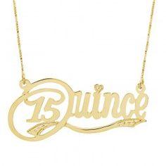 f1cedaa0dea9 Quinceanera Jewelry - Necklaces and Rings Vestido Blanco Con Dorado
