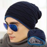 Cheap knit beanie hat, Buy Quality beanie hat directly from China hat winter hat Suppliers: 2015 Unisex Spring Fashion Beanies Knit Beani Hat Winter Hat For Man And Women Solid Color Elastic Hip-Hop Cap Gorro Two Styles Men's Beanies, Beanie Hats, Knit Beanie, Men's Hats, Sweater Hat, Slouchy Hat, Winter Hats For Men, Hats For Women, Winter Beanies