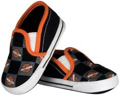 Check out our online site for a good deal more in regards to this superb harley davidson women Cute Baby Shoes, Baby Boy Shoes, Boys Shoes, Harley Davidson Merchandise, Punk Baby, Harley Davidson Shoes, Baby Boy Nurseries, Baby Fever, Future Baby