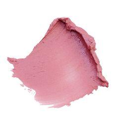 Vapour Organic Beauty Siren Lipstick, Moisturizing, Long-Wearing, Non-Toxic Lipstick, Lip Gloss, Plumping Gloss, Lip Balm