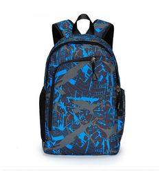 Backpack For Macbook Air Case