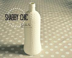 Shabby Chic fai da te | Ste pi