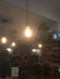 Artisan Pub