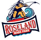 Roseland Wake Parkis the first & only full-sizedCable Wake Parkin the northeast US with a 5-tower main cable & a 2-tower Lil Bro practice cable system.