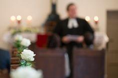 Blumenschmuck auf Hochzeit Table Decorations, Flower Jewelry, Mariage, Dinner Table Decorations, Center Pieces