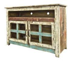 horizon bombay tables | Nebraska Furniture Mart – Horizon Home LLC 45'' Bombay TV Stand