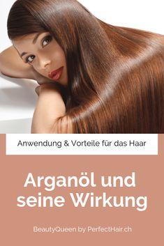 Arganöl pflegt dein Haar - dieser Fakt ist dir sicherlich nicht neu. Doch wie wird es richtig angewendet? Und wie bekommst du die beste Wirkung für deinen Haartypen? Entdecke hier alle Facts über das Beautywunder Arganöl.