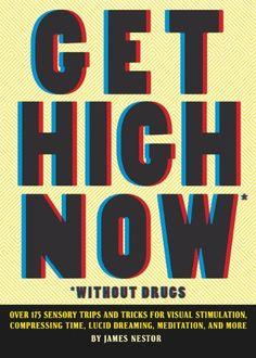 Get High Now (without drugs) by James Nestor http://www.amazon.com/dp/0811867137/ref=cm_sw_r_pi_dp_Hc9lub1KMBCWJ