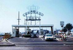 1969.  Via Vintage San Diego.