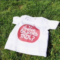Monsieur Tshirt, Book Instagram, Jouer, Onesies, Kids, Clothes, Bebe, Young Children, Outfits