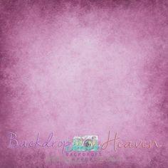 Perfect Portrait Soft Plum  #backdrops #dropz #backdrop #photography #backdropsaustralia #photographybackdrop #cakedrops #scenicbackground #photobackground #photobackdrop