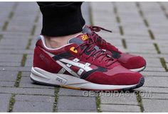 Find Asics Gel Saga Mens Best Sale New Release online or in Pumacreeper. Shop Top Brands and the latest styles Asics Gel Saga Mens Best Sale New Release of at Pumacreeper. Puma Sports Shoes, Cheap Puma Shoes, New Jordans Shoes, Jordan Shoes, Air Jordan, Adidas Shoes, Puma Shoes Online, Puma Online, Adidas Boost