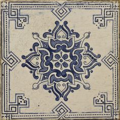 All sizes | Azulejos Portugueses - 141 | Flickr - Photo Sharing!