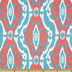 @Tanya Knyazeva Knyazeva Beardsley fabric for your room?