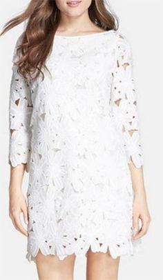 My Favorite Dress Back in Stock   Hello Fashion