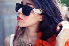 www.dblu.pl    www.facebook.com/doubleu.eyewear