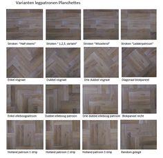 Hardwood Floors, Flooring, Tile Floor, Band, Living Room, Ideas, The Hague, Wood Floor Tiles, Wood Flooring